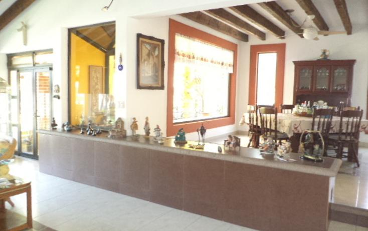 Foto de casa en venta en  , tamoanchan, jiutepec, morelos, 1855996 No. 17