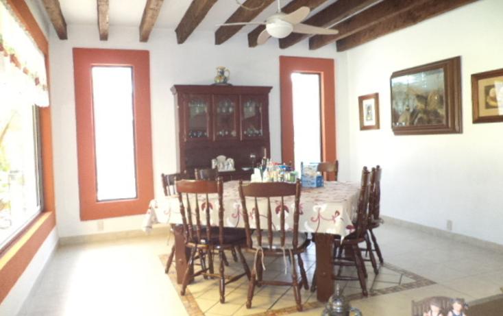 Foto de casa en venta en  , tamoanchan, jiutepec, morelos, 1855996 No. 18