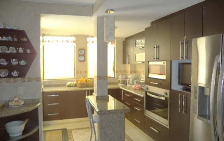Foto de casa en venta en  , tamoanchan, jiutepec, morelos, 1855996 No. 19