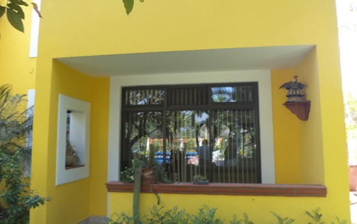 Foto de casa en venta en  , tamoanchan, jiutepec, morelos, 1855996 No. 21