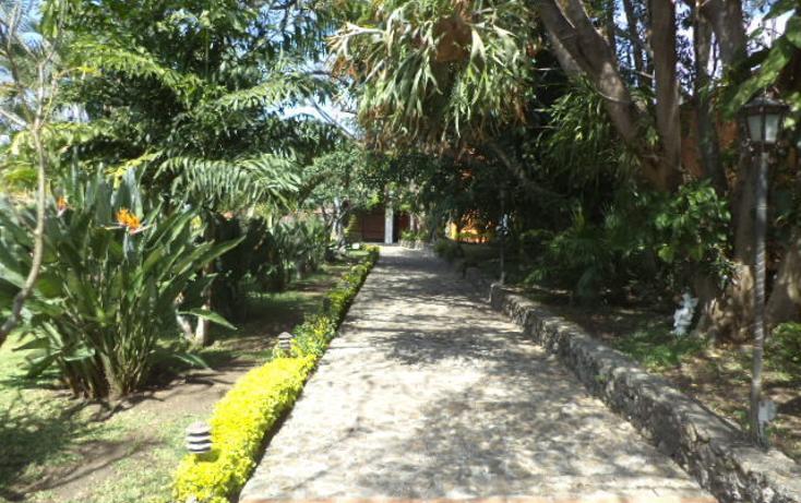 Foto de casa en venta en  , tamoanchan, jiutepec, morelos, 1855996 No. 25