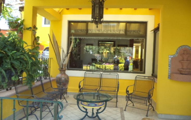 Foto de casa en venta en  , tamoanchan, jiutepec, morelos, 1855996 No. 26