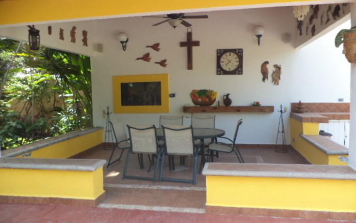 Foto de casa en venta en  , tamoanchan, jiutepec, morelos, 1855996 No. 27