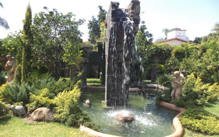 Foto de casa en venta en  , tamoanchan, jiutepec, morelos, 1855996 No. 28