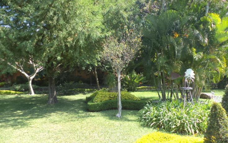 Foto de casa en venta en  , tamoanchan, jiutepec, morelos, 1855996 No. 30