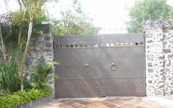 Foto de casa en venta en  , tamoanchan, jiutepec, morelos, 1856040 No. 03
