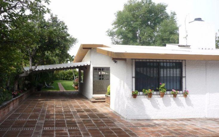 Foto de casa en venta en, tamoanchan, jiutepec, morelos, 1856040 no 04