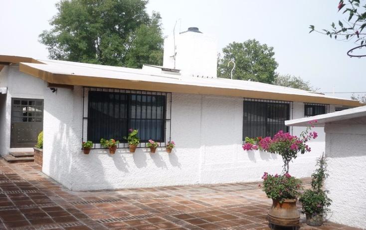 Foto de casa en venta en  , tamoanchan, jiutepec, morelos, 1856040 No. 05