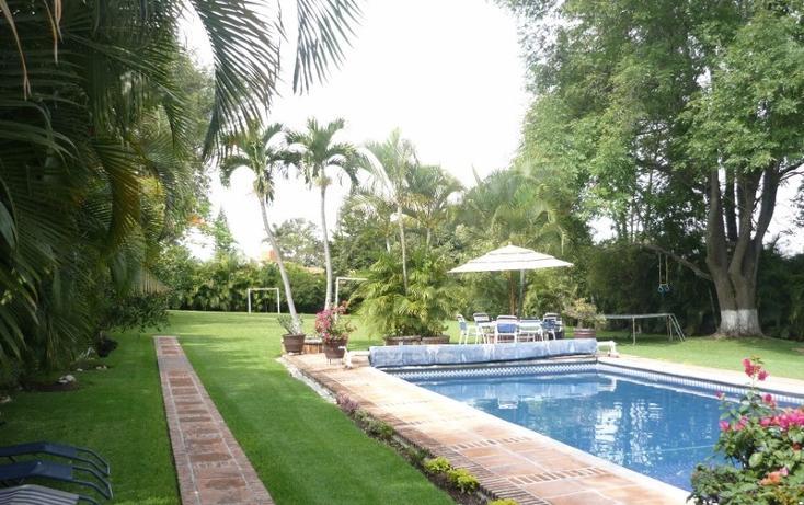 Foto de casa en venta en  , tamoanchan, jiutepec, morelos, 1856040 No. 06
