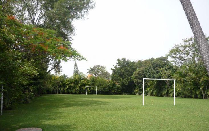 Foto de casa en venta en, tamoanchan, jiutepec, morelos, 1856040 no 07