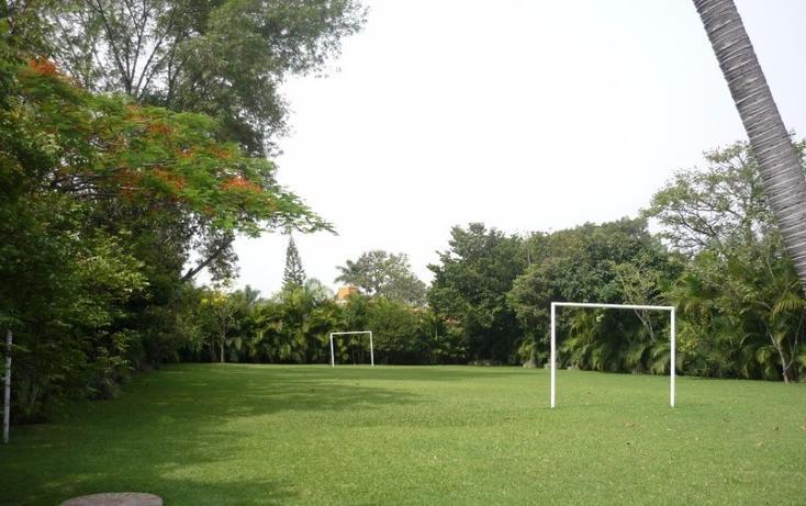 Foto de casa en venta en  , tamoanchan, jiutepec, morelos, 1856040 No. 07