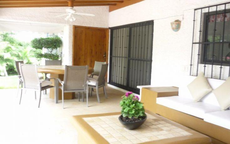 Foto de casa en venta en, tamoanchan, jiutepec, morelos, 1856040 no 10