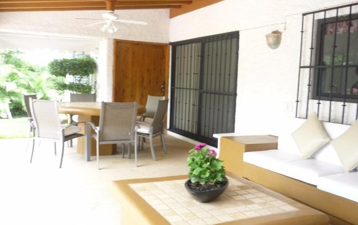 Foto de casa en venta en  , tamoanchan, jiutepec, morelos, 1856040 No. 10