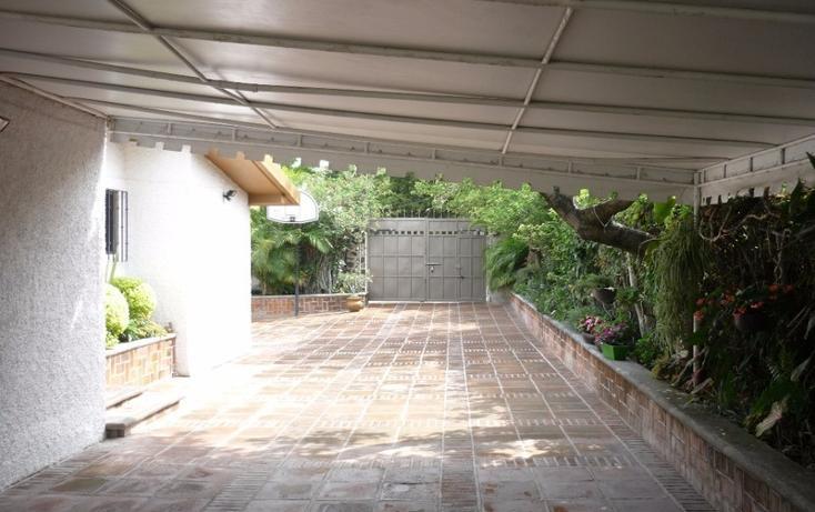 Foto de casa en venta en  , tamoanchan, jiutepec, morelos, 1856040 No. 11