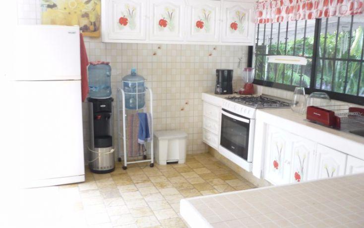 Foto de casa en venta en, tamoanchan, jiutepec, morelos, 1856040 no 12