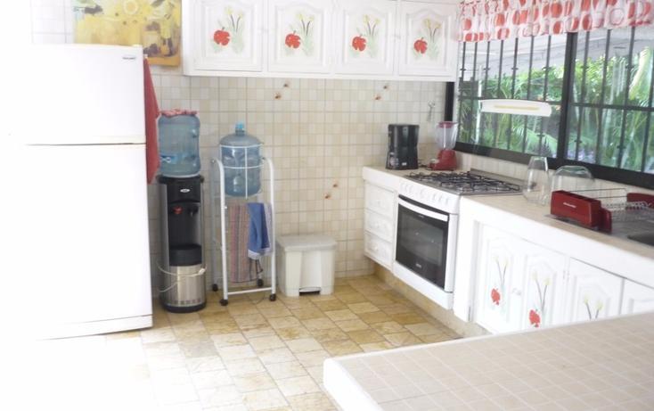 Foto de casa en venta en  , tamoanchan, jiutepec, morelos, 1856040 No. 12