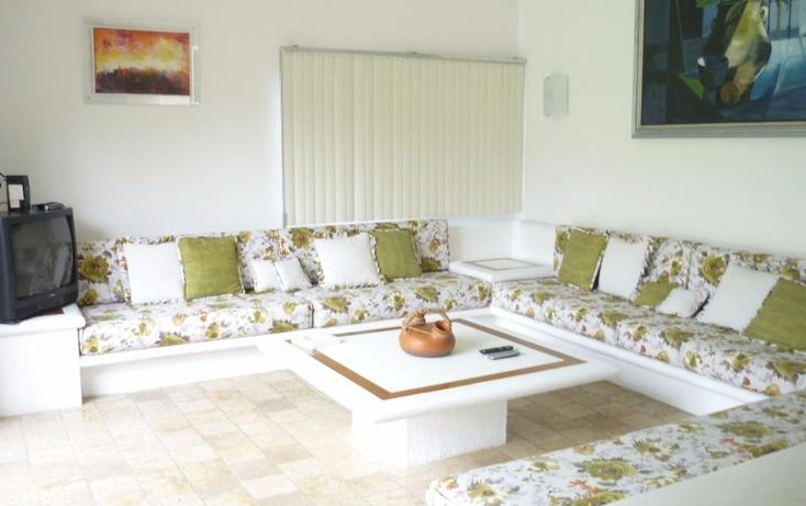 Foto de casa en venta en  , tamoanchan, jiutepec, morelos, 1856040 No. 13