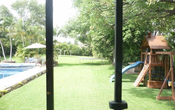 Foto de casa en venta en  , tamoanchan, jiutepec, morelos, 1856040 No. 14