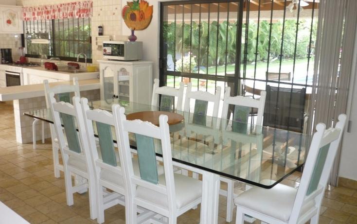 Foto de casa en venta en  , tamoanchan, jiutepec, morelos, 1856040 No. 15