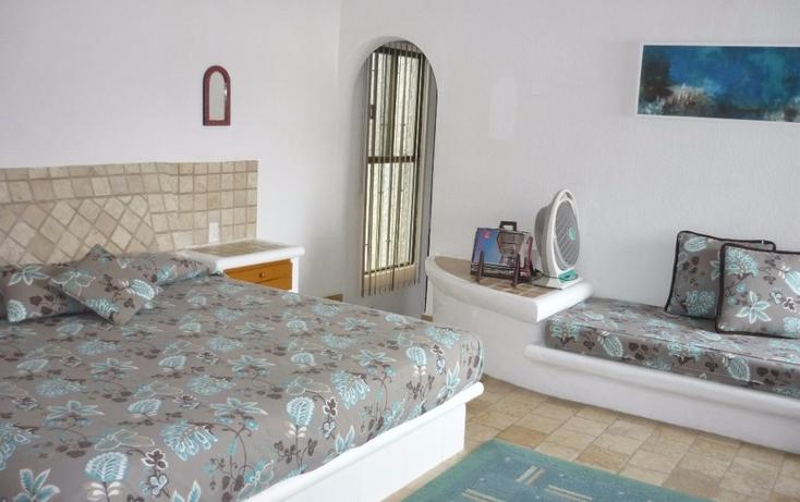 Foto de casa en venta en  , tamoanchan, jiutepec, morelos, 1856040 No. 16