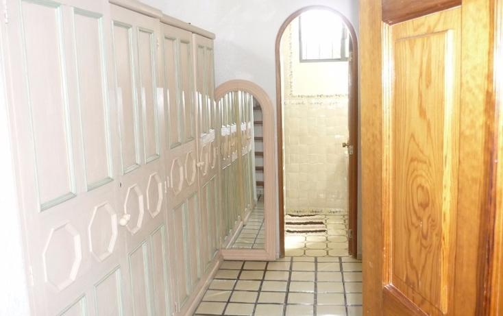 Foto de casa en venta en  , tamoanchan, jiutepec, morelos, 1856040 No. 17