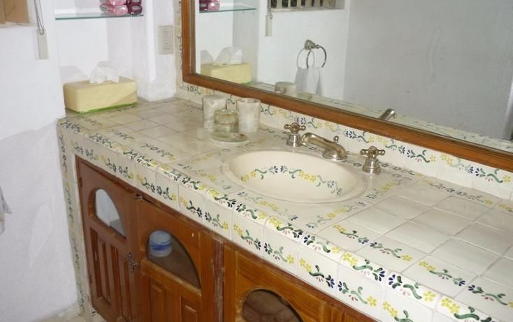 Foto de casa en venta en  , tamoanchan, jiutepec, morelos, 1856040 No. 18