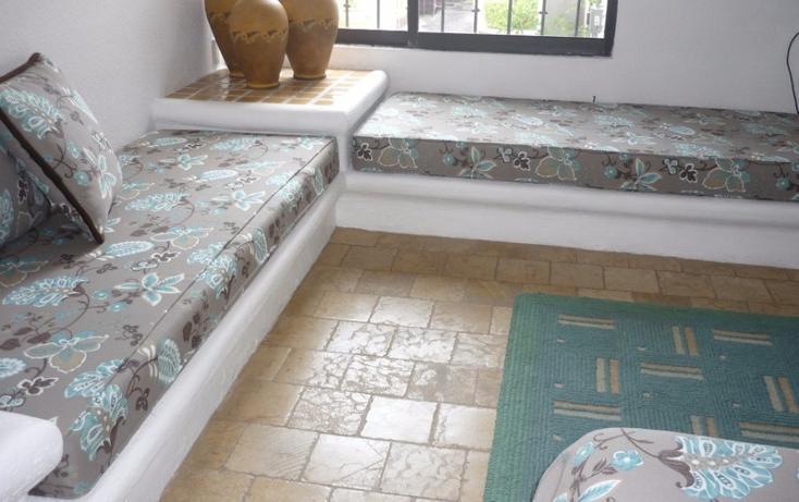 Foto de casa en venta en  , tamoanchan, jiutepec, morelos, 1856040 No. 19