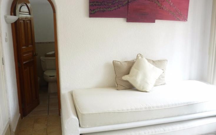 Foto de casa en venta en  , tamoanchan, jiutepec, morelos, 1856040 No. 22