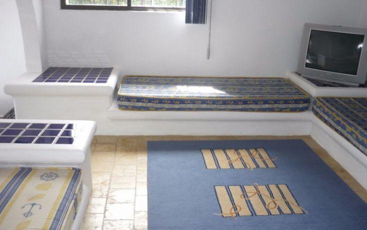 Foto de casa en venta en, tamoanchan, jiutepec, morelos, 1856040 no 24