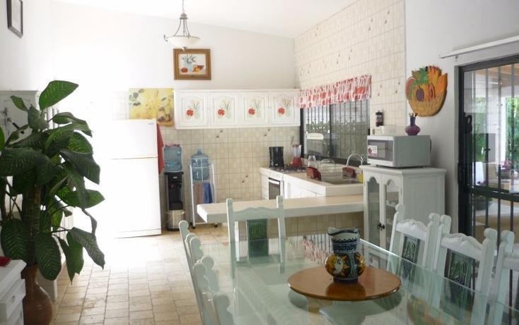 Foto de casa en venta en  , tamoanchan, jiutepec, morelos, 1856040 No. 25