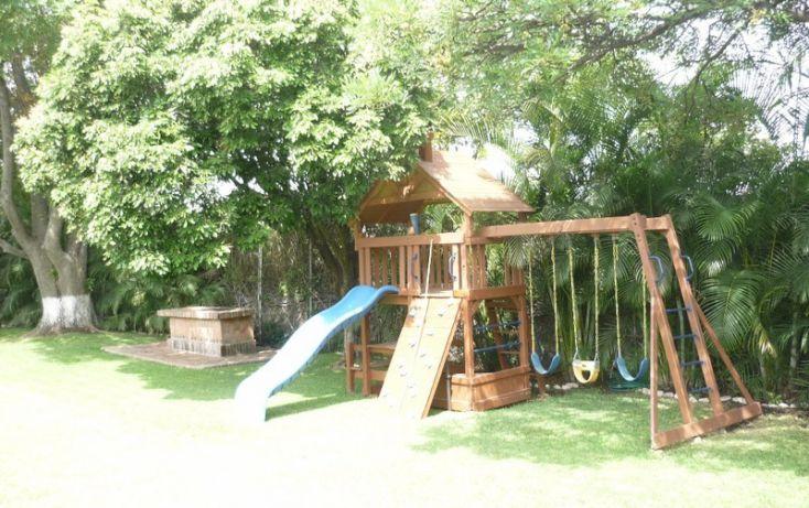 Foto de casa en venta en, tamoanchan, jiutepec, morelos, 1856040 no 26