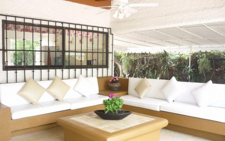 Foto de casa en venta en, tamoanchan, jiutepec, morelos, 1856040 no 27