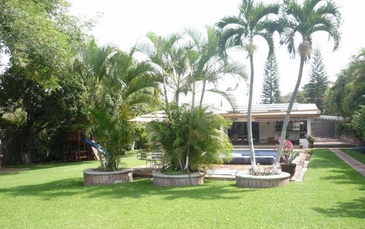 Foto de casa en venta en  , tamoanchan, jiutepec, morelos, 1856040 No. 34