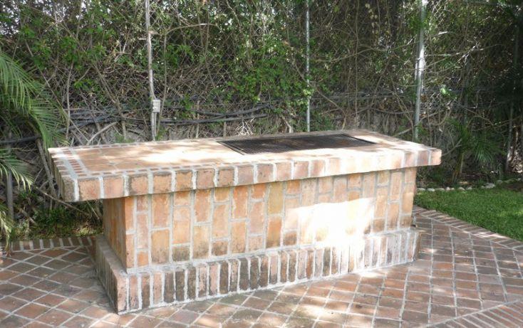 Foto de casa en venta en, tamoanchan, jiutepec, morelos, 1856040 no 35
