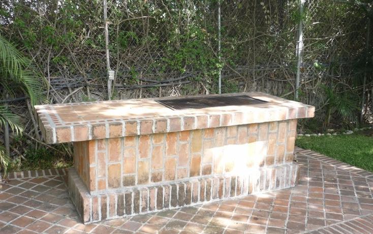 Foto de casa en venta en  , tamoanchan, jiutepec, morelos, 1856040 No. 35