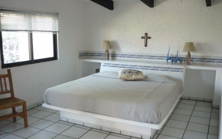 Foto de casa en venta en, tamoanchan, jiutepec, morelos, 1908045 no 06
