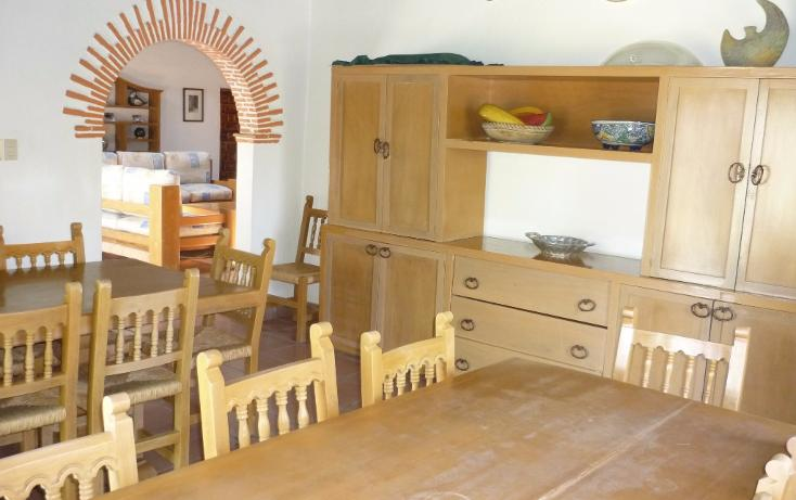 Foto de casa en venta en, tamoanchan, jiutepec, morelos, 1908045 no 15