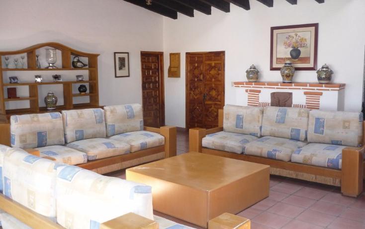 Foto de casa en venta en, tamoanchan, jiutepec, morelos, 1908045 no 16