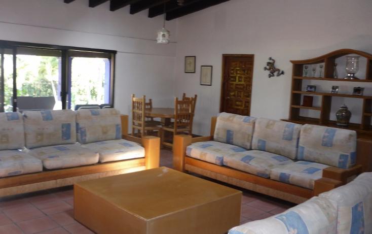 Foto de casa en venta en, tamoanchan, jiutepec, morelos, 1908045 no 17