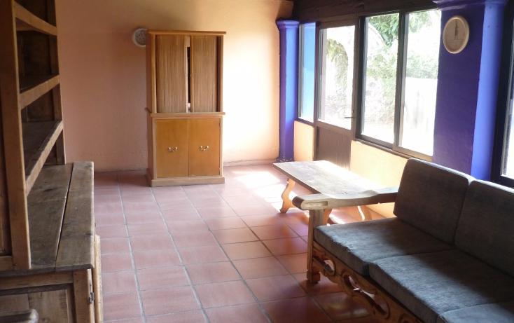 Foto de casa en venta en, tamoanchan, jiutepec, morelos, 1908045 no 19