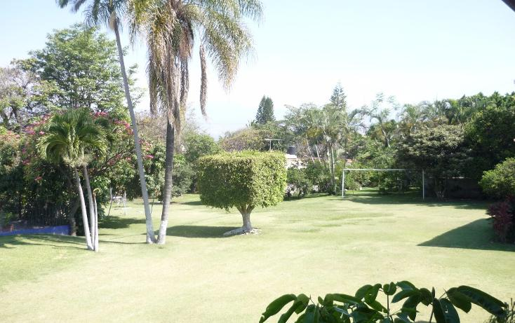Foto de casa en venta en, tamoanchan, jiutepec, morelos, 1908045 no 26