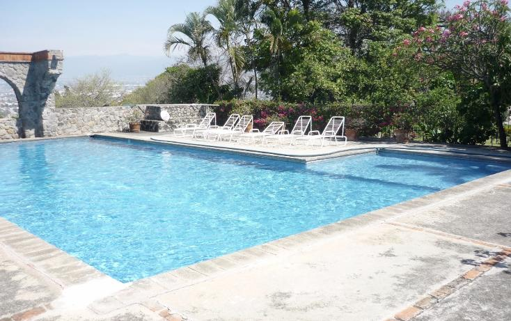 Foto de casa en venta en, tamoanchan, jiutepec, morelos, 1908045 no 32