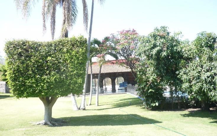 Foto de casa en venta en  , tamoanchan, jiutepec, morelos, 1910179 No. 04