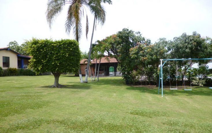 Foto de rancho en venta en, tamoanchan, jiutepec, morelos, 2020749 no 02