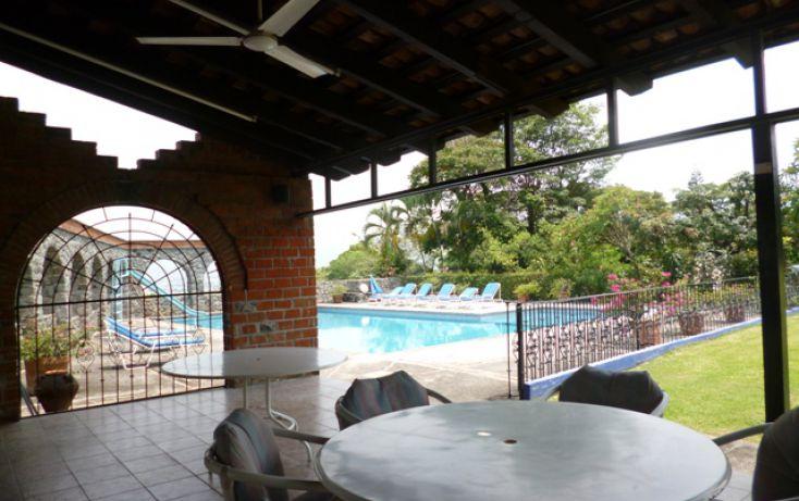 Foto de rancho en venta en, tamoanchan, jiutepec, morelos, 2020749 no 03