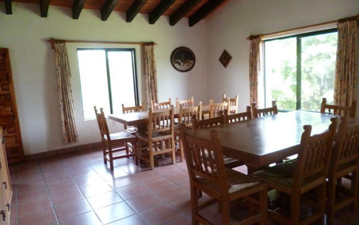 Foto de rancho en venta en, tamoanchan, jiutepec, morelos, 2020749 no 04