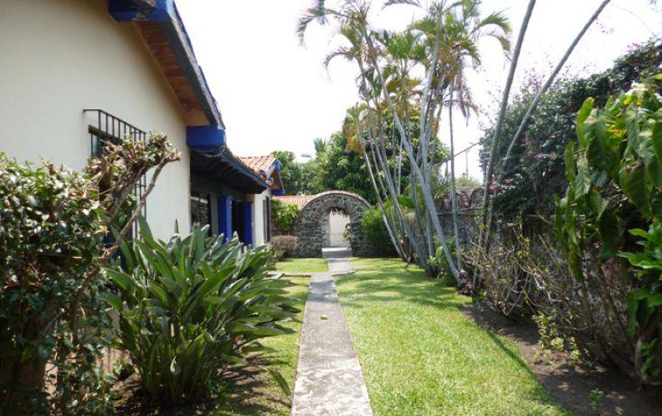 Foto de rancho en venta en, tamoanchan, jiutepec, morelos, 2020749 no 05