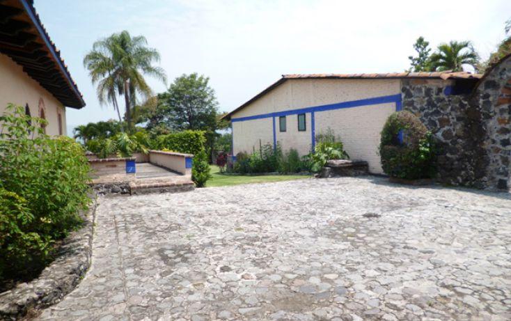 Foto de rancho en venta en, tamoanchan, jiutepec, morelos, 2020749 no 06