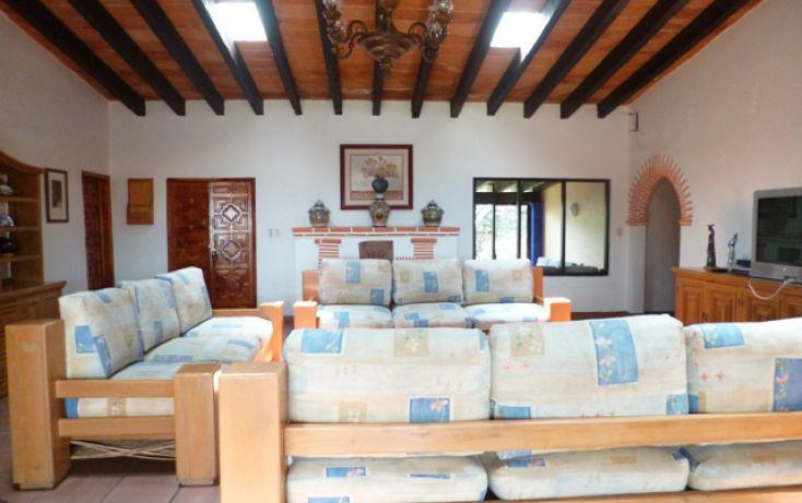 Foto de rancho en venta en, tamoanchan, jiutepec, morelos, 2020749 no 10