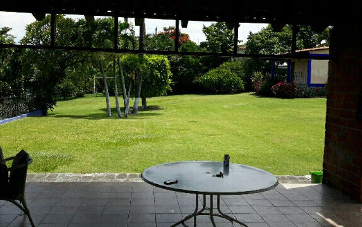 Foto de rancho en venta en, tamoanchan, jiutepec, morelos, 2020749 no 14